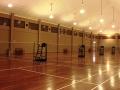 badminton-court-1