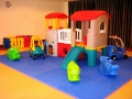 playroom-2